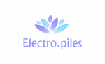 electro.piles