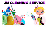 *Hate Cleaning?*