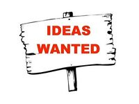 Wanted Dream Job or an Idea how to Earn £500 Per Day