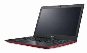 "Acer Aspire 15.6"" Notebook--WILLING TO TRADE."