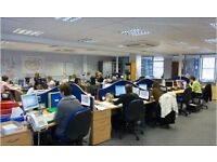 Flexible HA3 Office Space Rental - Kenton Serviced offices