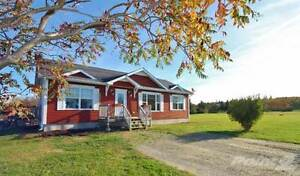 Homes for Sale in Lower Saulnierville, Nova Scotia $199,000