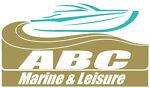 abc_marine