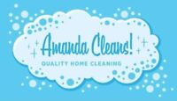 Professional quality cleaning service