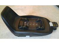 Maxi-cosi 2wayfix Isofix car seat base