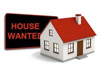 Long-Term Rental Wanted