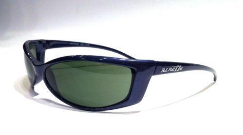 ceeaa10c31ef Vintage Arnette Sunglasses