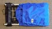 Rei External Frame Backpack