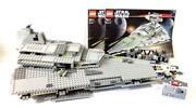 Lego 6211
