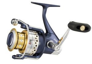 Abu Garcia Fixed Spool Reel - Soron STX40 1139293