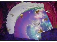 """""""Angels & Unicorns"""" a one day event of Angel Card Readings & Reiki Therapy in Inverurie"""