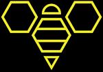 Vape Bee