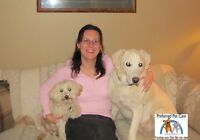 Prefurred Pet Care in Clearview