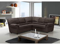 Brand new classic design sofa collection, available in 4 colours