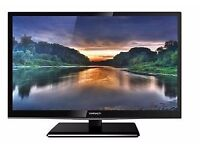"NEW DISPLAY MODEL VELTECH 32"" LED LCD TV FREEVIEW HD READY 12 MTHS WARRANTY HDMI for LAPTOP & PC"