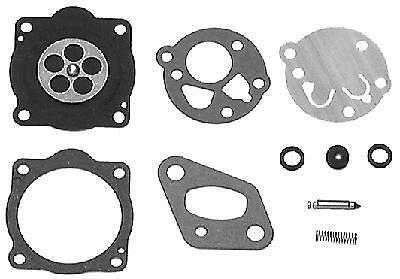Stihl ht75 Parts manual