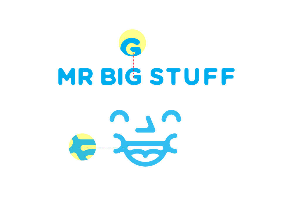 The Big Stuff Shop