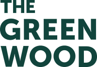 THE GREEN WOOD IS HIRING BARBACKS/BUSSERS FOR ITS NEW WEST LOCAT