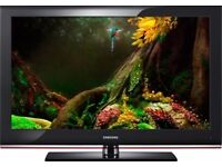 "samsung 32"" full hd lcd tv"