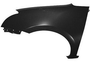 NEW 2007-2012 NISSAN SENTRA 2.0L FENDERS London Ontario image 1