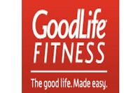 GoodLife Membership