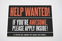 Stylist Wanted