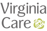 Ivirginal | VirginiaCare | Products