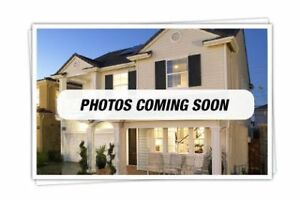 GORGEOUS 4Bedroom Detached House in BRAMPTON $849,900 ONLY