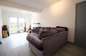 REDUCED £945 link detached bungalow newly refurbished lower broadheath to rent / to LET £995 PCM