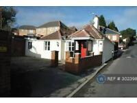 3 bedroom house in Frederick Road, Hastings, TN35 (3 bed)