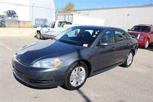 2011 Chevrolet Impala LT V6 *AC* REMOTE START *LIFETIME ENGINE W