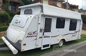 TTR Camper & Caravan Hire from $60.00 a day Raymond Terrace Port Stephens Area Preview