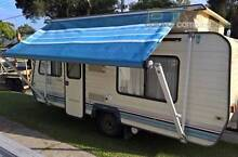 1990 Windsor - EXCELLENT CONDITION Vermont Whitehorse Area Preview