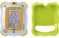 Childs Tablet