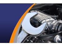 mobile mechanics, servicing and diagnostics