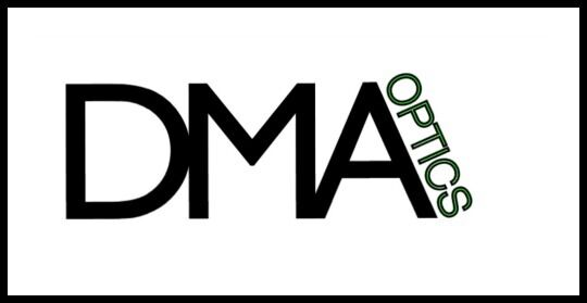 DMA Optics