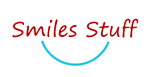 smilesstuff
