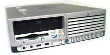 Free Desktop computer (old and slow) Maitland Maitland Area Preview