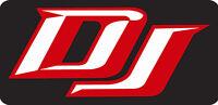 Dj - Sonorisation - Éclairage - Gestion ...