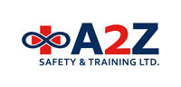 A2Z Safety&Training offers H2S, Ground Disturbance2 & many more
