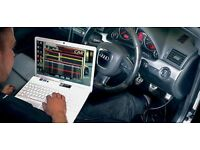 ECU Remapping Engine remapping Chip tuning