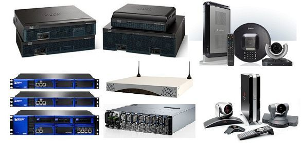 SELL YOUR CISCO - Looking to buy used CISCO & OTHER USED