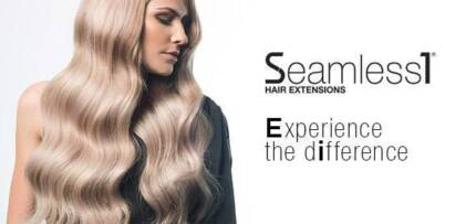 Wanted Models For Hair Extensions