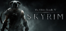 The Elder Scrolls V: Skyrim PC *STEAM CD-KEY* *Fast Delivery!*
