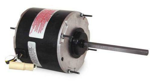 1 4 hp condenser fan motor ebay