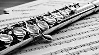 Flute Lessons for All Ages/Levels, Affordable Rate