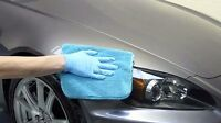 Car detailing, will clean your car wherever in Kingston!
