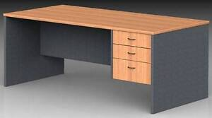 WE WILL BUY YOUR UNWANTED OFFICE FURNITURE - work study school Murarrie Brisbane South East Preview