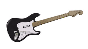 Looking for PS3 guitar
