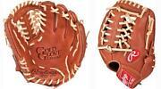 Rawlings Gold Glove Baseball